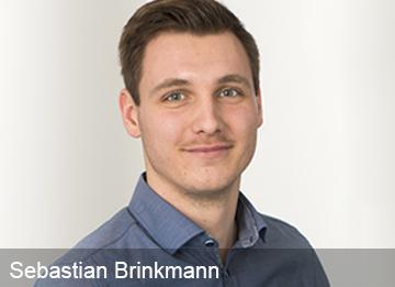 p_brinkmann