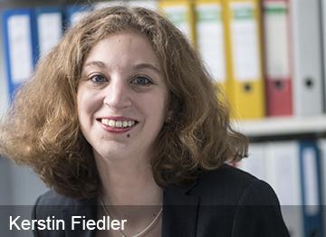 p_fiedler