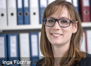 p_fuechter