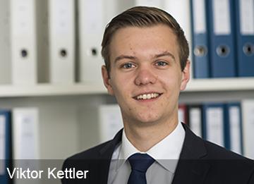 p_kettler