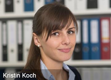 p_koch