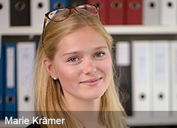 p_kraemer