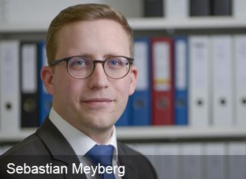 p_meyberg
