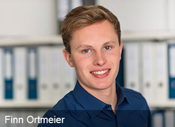 p_ortmeier
