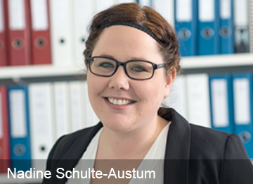 p_schulte-austum