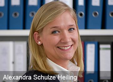 p_schulze-heiling