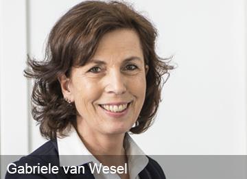 p_van-wesel